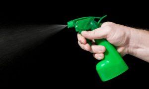 limpiador-desinfectante-con-arbol-de-te-668x400x80xX